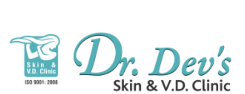Skin Clinic in Lucknow