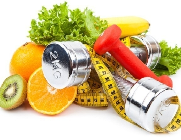 Weight Management In Lucknow